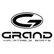 GRAND_300x300