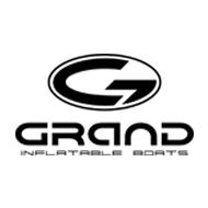 надувные лодки, надувные лодки гранд, надувные лодки grand, надувные лодки из пвх, лодки с надувным дном, надувные лодки с жестким дном, grand, grand marine, grand RIB, лодка ГРАНД, лодка GRAND,ГРАНД, стеклопластиковые лодки GRAND