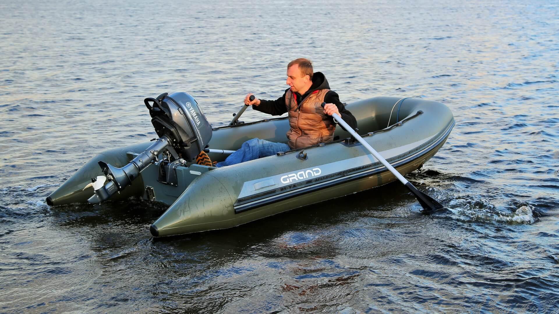 GРазборная лодка, лодка, надувная лодка, купить лодку, купить надувную лодку, лодка олх, лодка olx