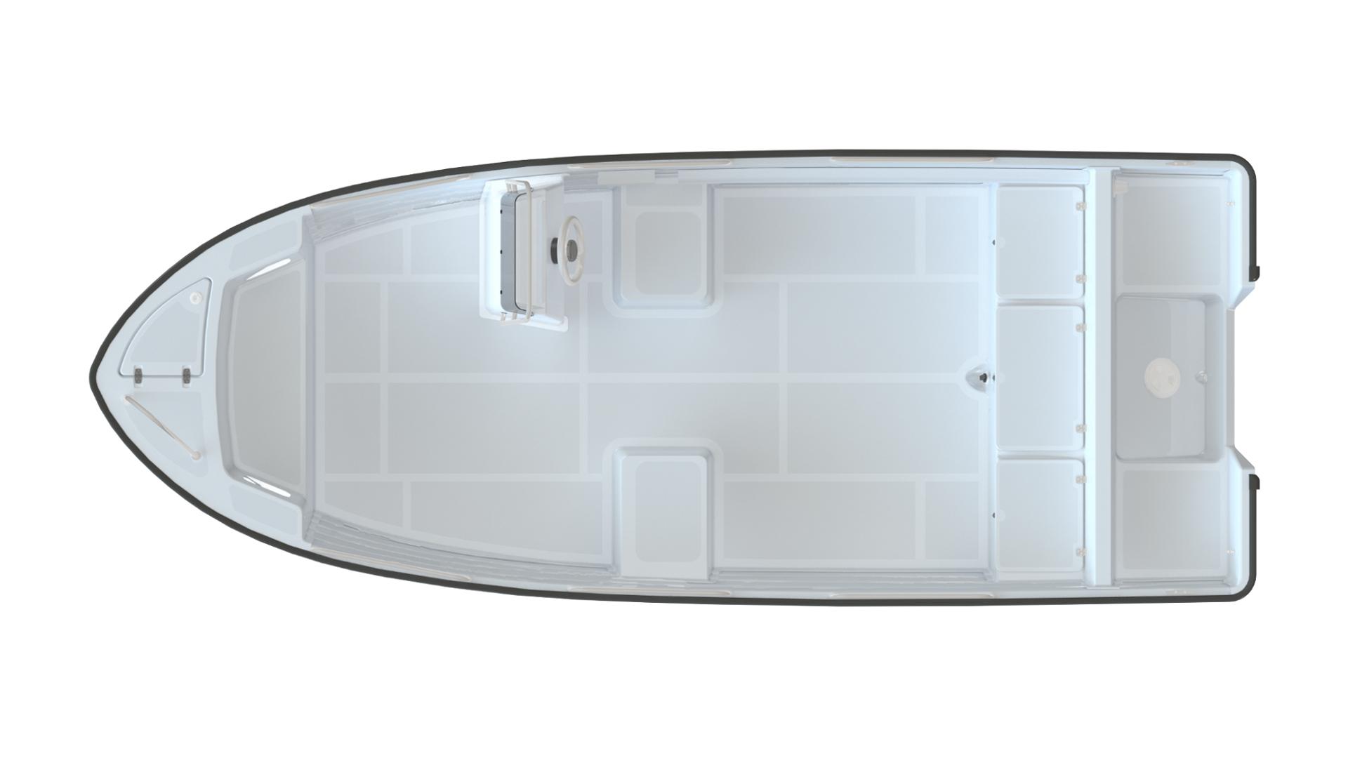 Стеклопластиковая моторная лодка GRAND Nautilus N585, GRAND N585, GRAND Nautilus, GRAND Nautilus N585, Стеклопластиковая моторная лодка GRAND, Моторная лодка GRAND, Стеклопластиковая лодка GRAND, Лодка для рыбалки, Лодка для большой компании