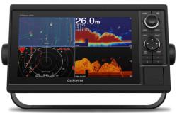Garmin GPSMAP 1022xsv, Garmin GPSMAP 1022, картплоттер Garmin GPSMAP, Garmin GPSMAP, Картплоттер Garmin, картплоттер, эхолот