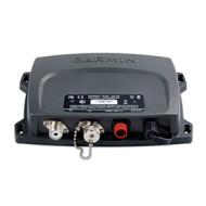Garmin, AIS 300, УКВ антенна разветвитель