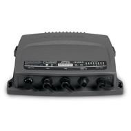 Garmin, AIS 600, УКВ антенна разветвитель