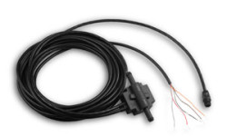 Garmin, GFS 10, Fuel Sensor, Датчик топлива