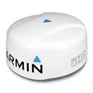 Garmin GMR 18, Garmin GMR 18 Radar, Garmin Radar, радар Garmin, GMR 18, Garmin GMR18 xHD, Garmin GMR 18 xHD, Морской радар