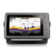 Garmin echoMAP 70s, Эхолот с GPS, картплоттер, Garmin echoMAP, Картплоттер Garmin, эхолот Garmin