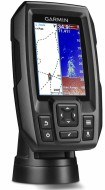 Garmin Striker 4, Эхолот Garmin Striker 4, Эхолот Garmin, Эхолот