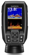 Garmin Striker 4cv, Garmin Striker 4cv CHIRP, Garmin Striker 4dv, Эхолот Garmin Striker 4dv, Эхолот Garmin, Эхолот