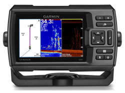 Garmin Striker 5cv CHIRP, Garmin Striker 5cv, Garmin Striker 5dv, Эхолот Garmin Striker 5dv, Эхолот Garmin, Эхолот