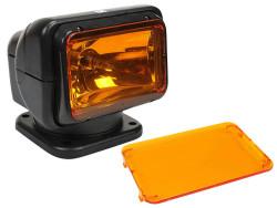 Golight 15303 Orange, Golight 15303, стекло-фильтр красного цвета для прожектора GOLIGHT