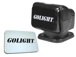 Защитная крышка на стекло прожектора Golight 15305, Golight 15305 White, Golight 15305, Защитная крышка на стекло прожектора Golight 15304, Golight 15304 White, Golight 15304, Защитная крышка на стекло прожектора Golight 15309, Golight 15309 White, Golight 15309, Guard Cover Golight White