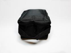 Golight 18000, Сумка-чехол для переноски прожектора