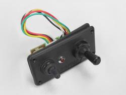 Удаленный пульт дистанционного управления Golight, Golight 2049D