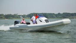 Grand Golden Line G850, Golden Line G850, GRAND G850, G850, Надувная лодка GRAND Golden Line G850, Надувная лодка Golden Line G850, Надувная лодка GRAND G850, Надувная лодка G850