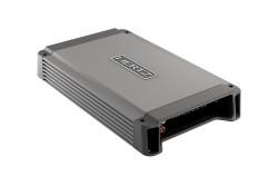 Hertz HCP 2MX Marine Stereo Amplifier, Hertz HCP 2MX, Морской усилитель звука Hertz, усилитель звука Hertz, Морской усилитель звука, Морской стерео усилитель звука, Hertz