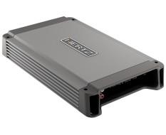 Hertz HCP 4M Marine Amplifier, Hertz HCP 4M, Морской усилитель звука Hertz, усилитель звука Hertz, Морской усилитель звука, Hertz