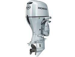 honda BF100A LRTU, honda BF100A, лодочный мотор honda BF100A LRTU, лодочный мотор honda BF100, лодочный мотор honda 100, лодочный мотор хонда 100, хонда 100, honda 100, лодочный мотор honda, outboard motors honda, подвесной лодочный мотор honda, подвесной лодочный мотор, четырёхтактный подвесной лодочный мотор honda, четырёхтактный подвесной лодочный мотор
