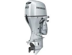 honda BF80A LRTU, honda BF80A, лодочный мотор honda BF80A LRTU, лодочный мотор honda BF80, лодочный мотор honda 80, лодочный мотор хонда 80, хонда 80, honda 80, лодочный мотор honda, outboard motors honda, подвесной лодочный мотор honda, подвесной лодочный мотор, четырёхтактный подвесной лодочный мотор honda, четырёхтактный подвесной лодочный мотор,