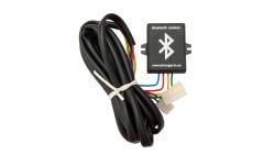 Bluetooth модуль для удаленного управления якорной лебедкой STRONGER