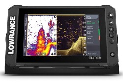 Lowrance Elite FS™ 9 Active Imaging, Lowrance Elite FS 7 Active Imaging, Lowrance Elite FS™ 7, Active Imaging, Эхолот с GPS, картплоттер, Сенсорный эхолот, картплоттер Lowrance, Lowrance FS7, Lowrance FS 7, Elite FS 7, FS7, FS 7, TOUCHSCREEN FISHFINDER, CHARTPLOTTER