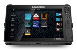 Lowrance HDS-16 Live Active Imaging, Lowrance HDS-16 Live, Active Imaging, Эхолот с GPS, картплоттер, Сенсорный эхолот, картплоттер Lowrance, Lowrance HDS16 Live, Lowrance HDS 16 Live, HDS-16 Live, HDS16 Live, HDS 16 Live, TOUCHSCREEN FISHFINDER, CHARTPLOTTER
