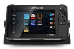 Lowrance HDS-9 Live Active Imaging, Lowrance HDS-9 Live, Active Imaging, Эхолот с GPS, картплоттер, Сенсорный эхолот, картплоттер Lowrance, Lowrance HDS9 Live, Lowrance HDS 9 Live, HDS-9 Live, HDS9 Live, HDS 9 Live, TOUCHSCREEN FISHFINDER, CHARTPLOTTER