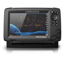 Lowrance_HOOK_Reveal-7