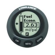 Lowrance LMF-200, LMF-200