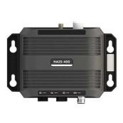 Lowrance NAIS-400 SYSTEM, Lowrance NAIS-400, АИС, Aвтоматическая идентификационная система, AIS, Automatic Identification System