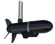 Датчик кругового обзора Lowrance SpotlightScan Sonar, Lowrance SpotlightScan Sonar, SpotlightScan Sonar