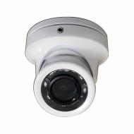 Simrad, Видеокамера, Lowrance, мини-камера, камера для эхолота, камера для картплоттера