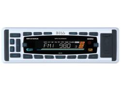 BOSS Audio Marine MR1315WUA, BOSS Marine MR1315WUA, BOSS Audio Systems MR1315WUA, BOSS Audio MR1315WUA, BOSS MR1315WUA, MR1315WUA, морская магнитола, BOSS Audio Systems, BOSS Audio, BOSS Marine, магнитола BOSS Marine, морская магнитола BOSS