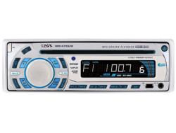 BOSS Audio Marine MR1470UW, BOSS Marine MR1470UW, BOSS Audio Systems MR1470UW, BOSS Audio MR1470UW, BOSS MR1470UW, MR1470UW, морская магнитола, BOSS Audio Systems, BOSS Audio, BOSS Marine, магнитола BOSS Marine, морская магнитола BOSS