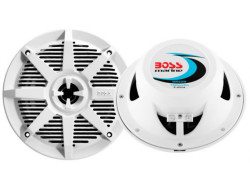 BOSS Audio Marine MR52W, BOSS Marine MR52W, BOSS Audio Systems MR52W, BOSS Audio MR52W, BOSS MR52W, MR52W, BOSS Audio Systems, BOSS Audio, BOSS Marine, динамики BOSS Marine, морская акустика BOSS, водонепроницаемые динамики, колонки водонепроницаемые