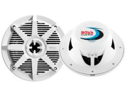 BOSS Audio Marine MR62W, BOSS Marine MR62W, BOSS Audio Systems MR62W, BOSS Audio MR62W, BOSS MR62W, MR62W, BOSS Audio Systems, BOSS Audio, BOSS Marine, динамики BOSS Marine, морская акустика BOSS, водонепроницаемые динамики, колонки водонепроницаемые