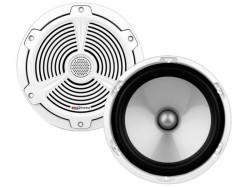 BOSS Audio Marine MR652C, BOSS Marine MR652C, BOSS Audio Systems MR652C, BOSS Audio MR652C, BOSS MR652C, MR652C, BOSS Audio Systems, BOSS Audio, BOSS Marine, динамики BOSS Marine, морская акустика BOSS, водонепроницаемые динамики, колонки водонепроницаемые