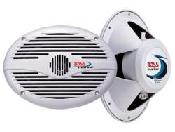BOSS Audio Marine MR690, BOSS Marine MR690, BOSS Audio Systems MR690, BOSS Audio MR690, BOSS MR690, MR690, BOSS Audio Systems, BOSS Audio, BOSS Marine, динамики BOSS Marine, морская акустика BOSS, водонепроницаемые динамики, колонки водонепроницаемые