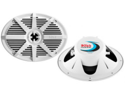 BOSS Audio Marine MR692W, BOSS Marine MR692W, BOSS Audio Systems MR692W, BOSS Audio MR692W, BOSS MR692W, MR692W, BOSS Audio Systems, BOSS Audio, BOSS Marine, динамики BOSS Marine, морская акустика BOSS, водонепроницаемые динамики, колонки водонепроницаемые