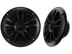 BOSS Audio Marine MR6B, BOSS Marine MR6B, BOSS Audio Systems MR6B, BOSS Audio MR6B, BOSS MR6B, MR6B, BOSS Audio Systems, BOSS Audio, BOSS Marine, динамики BOSS Marine, морская акустика BOSS, водонепроницаемые динамики, колонки водонепроницаемые