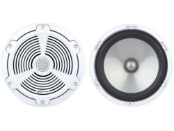 BOSS Audio Marine MR752C, BOSS Marine MR752C, BOSS Audio Systems MR752C, BOSS Audio MR752C, BOSS MR752C, MR752C, BOSS Audio Systems, BOSS Audio, BOSS Marine, динамики BOSS Marine, морская акустика BOSS, водонепроницаемые динамики, колонки водонепроницаемые