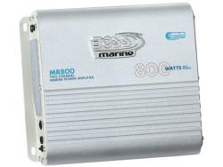 BOSS Audio Marine MR800, BOSS Marine MR800, BOSS Audio Systems MR800, BOSS Audio MR800, BOSS MR800, MR800, Морской усилитель звука, усилитель звука, BOSS Marine, BOSS Audio Systems, BOSS Audio, BOSS Marine, усилитель звука BOSS Marine, морской усилитель звука BOSS