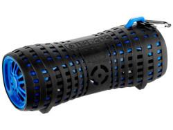 BOSS Audio Marine MRBT200, BOSS Marine MRBT200, BOSS Audio Systems MRBT200, BOSS Audio MRBT200, BOSS MRBT200, MRBT200, BOSS Audio Systems, BOSS Audio, BOSS Marine, динамики BOSS Marine, морская акустика BOSS, водонепроницаемые динамики, колонки водонепроницаемые