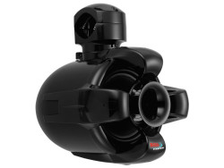 BOSS Marine MRWT6B, BOSS MRWT6B, MRWT6B, BOSS Audio MRWT6B, Boss Audio Systems MRWT6B, BOSS Audio Marine MRWT6B, Влагозащищенная акустика для катера, аудиосистема для лодки, музыка на лодку, морская акустика, морские динамики
