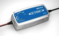 Зарядное устройство CTEK MXT 4.0, Зарядное устройство CTEK, Зарядное устройство CTEK MXT, Зарядное устройство, CTEK MXT 4.0