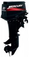 MERCURY ME 30 E двухтактный подвесной лодочный мотор