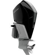 Подвесной лодочный мотор MERCURY VERADO F 300 XL AM DTS