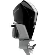 Подвесной лодочный мотор MERCURY VERADO F 300 CXL AM DTS