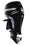 MERCURY VERADO 200 CXL четырёхтактный подвесной лодочный мотор