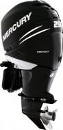 MERCURY VERADO 250 L четырёхтактный подвесной лодочный мотор
