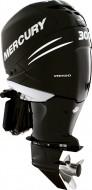 MERCURY VERADO 300 XXL четырёхтактный подвесной лодочный мотор